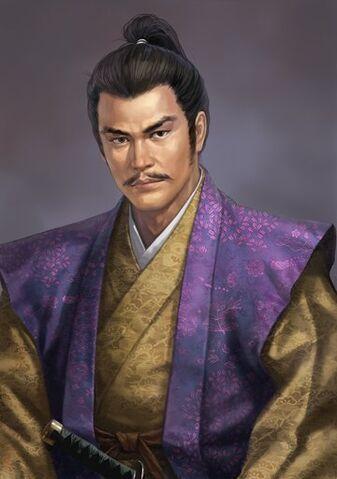 File:Nobuyuki-nobuambittendou.jpg