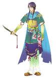 Michiomi-haruka4concept