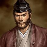 Yoshitatsu Saito (NARP)