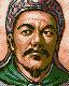 Yuan Shu (ROTK5)