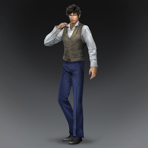 File:DW8XL - Xushu - Poll Costume.png