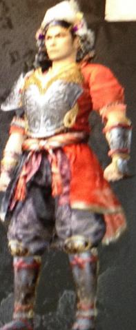 File:Kabuki Helmet (Kessen III).png