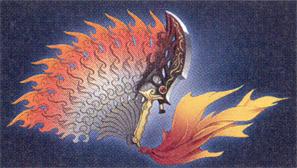File:Chinami-weapon3-haruka5.jpg