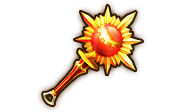File:Sand Wand - 3rd Weapon (HW).png