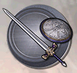 Speed Weapon - Muneshige