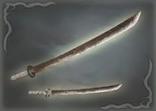 File:1st Weapon - Musashi (WO).png