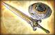 Big Star Weapon - Divine Wind