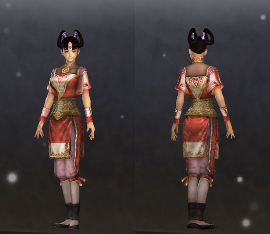 File:Costume Set 7 - Female (DW7E DLC).jpg