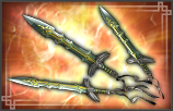 File:Flying Swords - 3rd Weapon (DW7).png