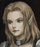 Kheryuneia-zilloll-portrait