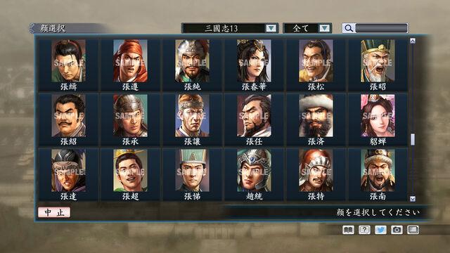 File:Portrait Set 251 (ROTKT DLC).jpg