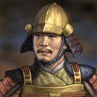 Masayasu Miyoshi (NAT)