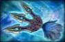Mystic Weapon - Wang Yuanji (WO3U)