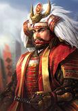 Shingen Souzou