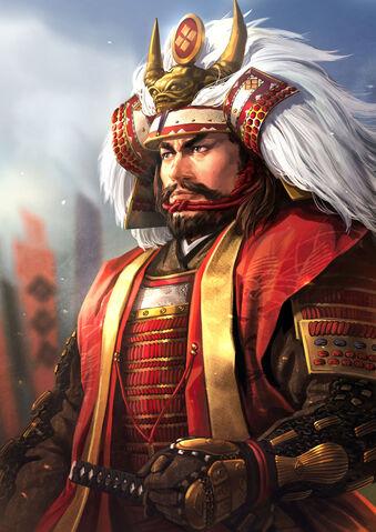 File:Shingen Souzou.jpeg