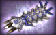 File:3-Star Weapon - Abyss Hand.png