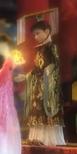 Emperor Xian (KSN2)