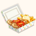 File:German Exhibit Currywurst (TMR).png