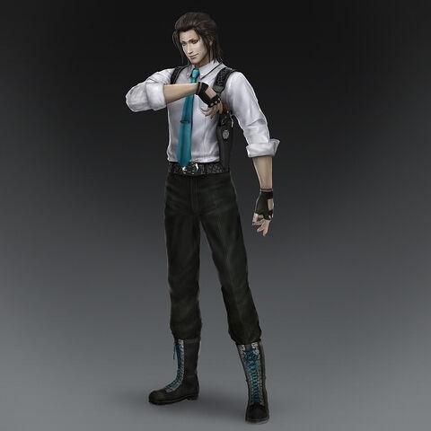 File:Jia Chong Job Costume (DW8 DLC).jpg