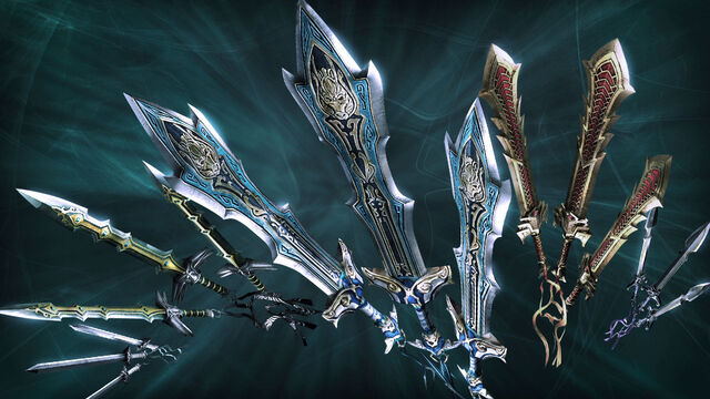 File:Jin Weapon Wallpaper 11 (DW8 DLC).jpg