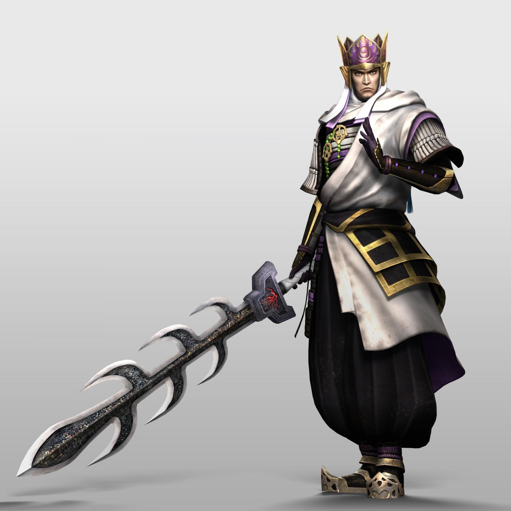 Sengoku Wars - Page 8 Latest?cb=20140123060057