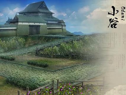 File:Odani Castle (SW2).png