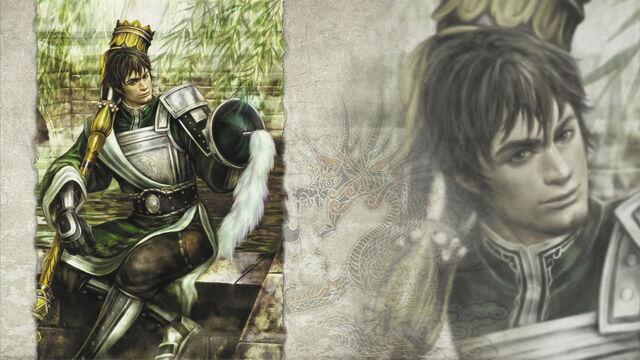 File:Treasure Box Artwork Wallpaper 44 (DW7 DLC).jpg