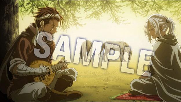 File:Wallpaper 14 (AWL DLC).jpg
