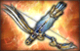 4-Star Weapon - Enigma