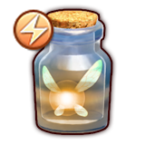 File:Fairy of Lightning (HW).png