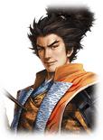 Keiji Maeda 2 (NAOS)