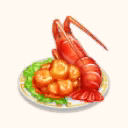 File:Lobster with Chili Sauce (TMR).png