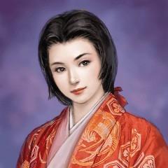 File:NA Oichi.jpg