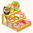 File:Special Assorted Sushi Hina Dan (TMR).png
