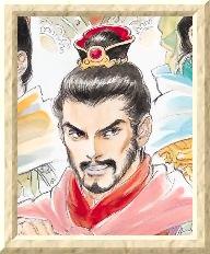 File:Xiahou Dun Artwork (SSD).png