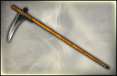 File:Dagger Axe - 1st Weapon (DW8).png