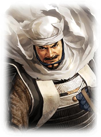 File:Kenshin Uesugi 2 (NAOS).png