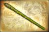 Shaman Staff - DLC Weapon (DW8)