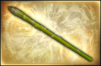 Shaman Staff - DLC Weapon (DW8)