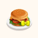 File:Special Hamburger - For Date (TMR).png