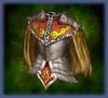 Cavalry Armor