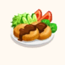 File:Cutlet (TMR).png