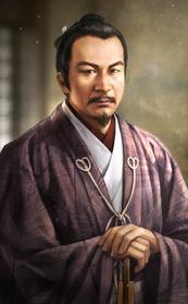Nagahide-nobuambitsouzou