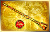 File:Scepter & Orb - 6th Weapon (DW8XL).png