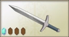 Sword 4 (AWL)
