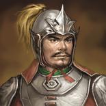 Zhou Tai (ROTK10)