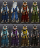 DW7E Male Costume 45