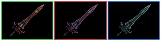 File:DW Strikeforce - Sword 28.png