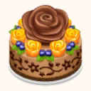 File:Silhouette Flower Cake (TMR).png