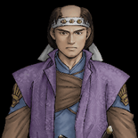Yasumasa Sakakibara (TR4)